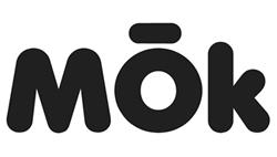 mok design